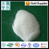 oil drilling chemical polyacrylamide/PAM