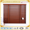 outdoor wooden blinds window blinds parts