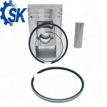 low <strong>price</strong> that you care about suzuki piston kit for <strong>motorcycle</strong> AM6-50