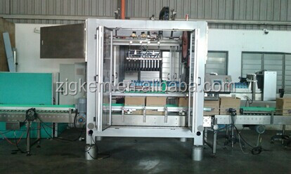 water bottling equipment/PET bottle filling line/water filling machinery