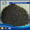 silicon carbide powder price for abrasives and refractories