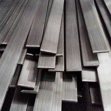 top selling 4130 Structural Alloy Steel Flat 4140 Structural Alloy Steel sheet