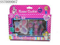 make up brushes,akia cosmetics.cosmetic shops name,children makeup set
