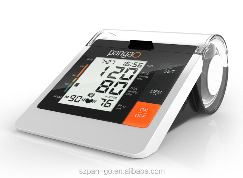 sphygmomanometer with CEand FDA