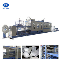 Hot! Professional Manufacture High Pressure fruit washing ,cleaning ,waxing,sorting machine