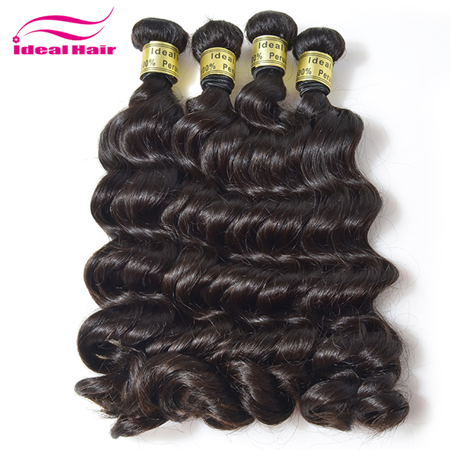 wholesale virgin full cuticle unprocessed peruvian hair uk,cheap china doll hair extensions