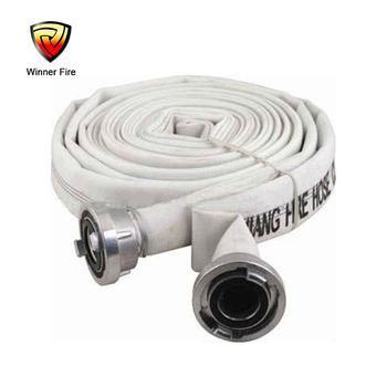 1.5 inch water hose