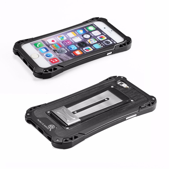 Trustworthy Supplier Advertising Gift Heavy Duty Case For Apple Iphone 5S