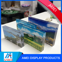 China manufacturer all of kind of photo frame for wholesales