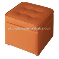 cheap divan chair/sofa for cafe shop