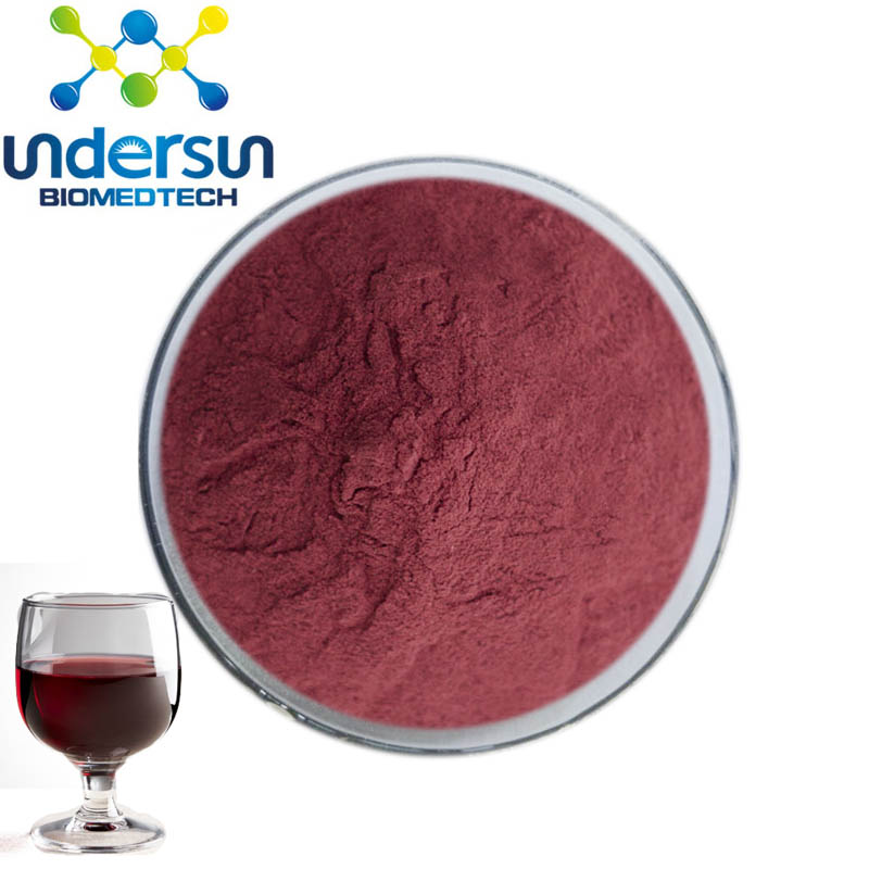 Image result for instant red wine