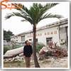 /product-detail/4m-tall-artificial-coconut-palm-fake-plants-wholesale-plant-distributors-60629649539.html