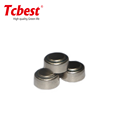 Shenzhen factory ag13,dty button battery