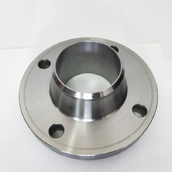 Class 150 to 2500 lbs stainless steel/alloy steel/carbon steel flange