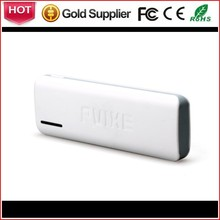 Brand portable power bank power pack charger 5000mah , mobile power bank easily to hold