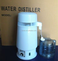 home use alcohol distillation equipment