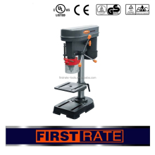 Variable Speed 350W/2.5A 13mm Drill Press