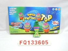 spinning tops funny toys