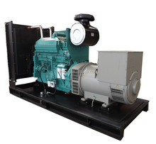 100KVA CCS used marine generators for sale with good price