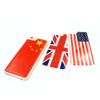 2017 summer phone sticker manufacturer for Iphone 6/6S unbreakable phone shell, slim for Iphone 6/6S