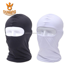 Hot Sale Protective Mask Covering Full Face for Sport Motorcycle