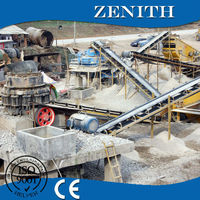 High output Strongly Recommended conveyor belt for dump truck