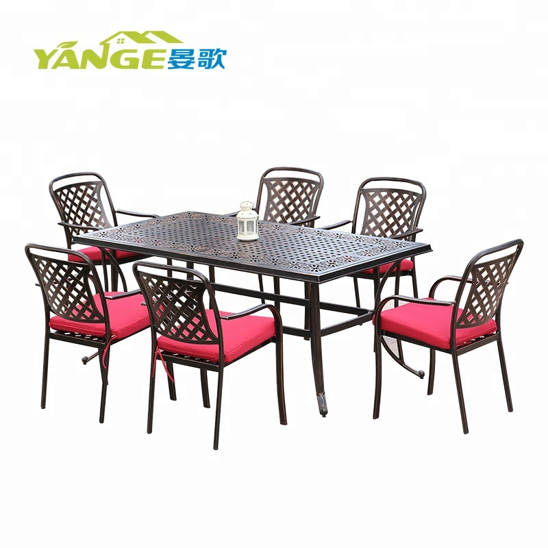 <strong>Outdoor</strong> <strong>furniture</strong> - Wholesale 1 Set Outdoor Furniture - Online Buy Best 1 Set Outdoor