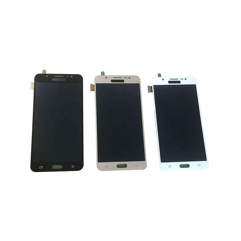 NEW LCD Touch Screen  For Samsung  J7 2016 J710 J710F J710FN