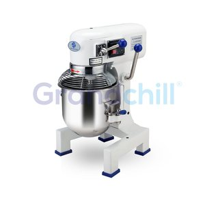 2016 Gear Drive Transmission Competitive Prices Cake Dough Mixer Machine
