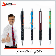 hot selling promotion gift post pen