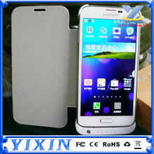High quality with FCC,CE,ROHS 3200mAh battery back cover for samsung galaxy s5