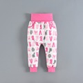 High quality latest children clothes baby suit pants girls trousers wholesale clothing reasonable price