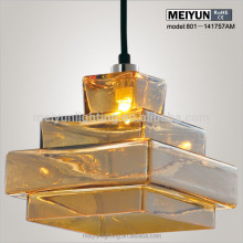 self illuminating lighting lighting parts grid lighting fixture