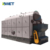 High combustion efficiency environmental protection Coal Hot Water 7MW Boiler
