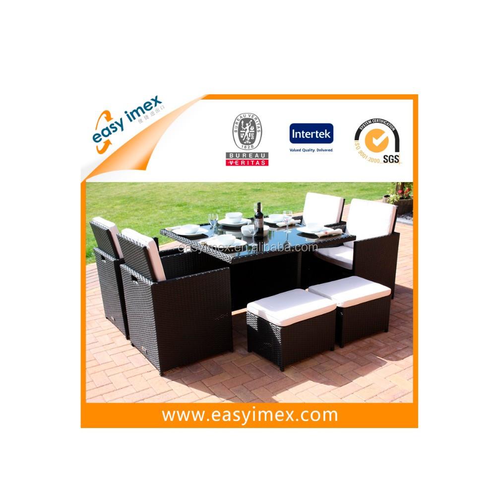 Rattan Garden Furniture 9 Pcs Cube Dining Set With Parasol  : HTB1NxF2LFXXXXaMXpXXq6xXFXXXW from www.alibaba.com size 1000 x 1000 jpeg 142kB