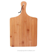 Alton Bay Bamboo Extra Large Cutting Carving Chopping Board