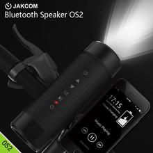 JAKCOM OS2 Outdoor Wireless Speaker 2018 New Product of Power Banks like best selling items newest innovation 2018 <strong>smart</strong> <strong>watch</strong>