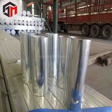 building materials API 5L GR.B carbon steel seamless pipe