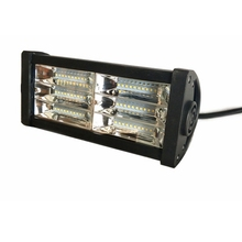 180w 5 Row Motorcycle Light Truck Led Work Lights Auto Bar