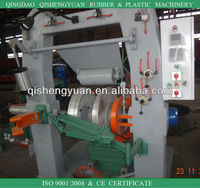 my alibaba protable hyperbaric chamber/advanced used tyre retreading machine for sale