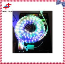 10M RAINBOW LED LIGHT,SHRINK THE LINE Christmas led light