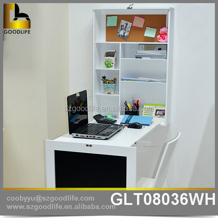 Writing services online table desk