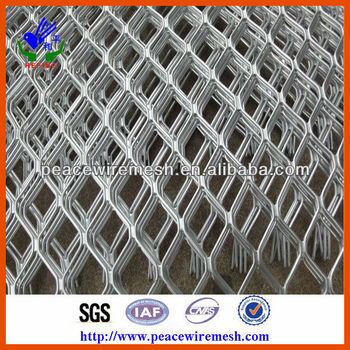 aluminium amplimesh grill for window/2016 sale grills for sliding window/grill designs for windows