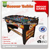 Doodle football table football table factories hand football game table