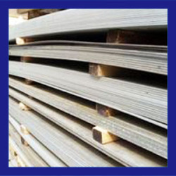 Factory Manufactured Aluminium Sheet of Steady Quality for Sale