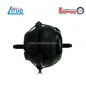 EM-5774H Factory supply Quality OEM Rubber Engine Mount/used for FORDD LT90073 anti vibration rubber mount