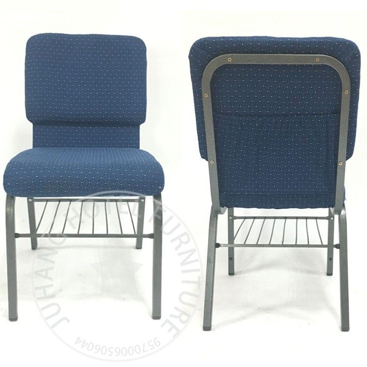 Padded Conference Biue Interlocking Church Chairs For Sale Buy Church Chair