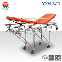 Automatic Loading Used Ambulance Equipment YXH-3A3