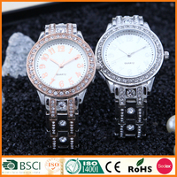 Luxury Lady Wrist Watches Gems USA Hot Design Kmart Audit Factory Direct SYM149018