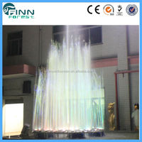 garden water fountain outdoor fountain marble water fountains